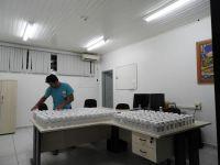 Campus_Ji-Paraná_-_Produção_de_álcool_em_gel_11