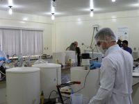 Campus_Ji-Paraná_-_Produção_de_álcool_em_gel_16
