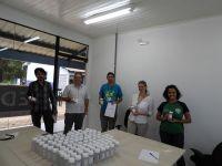 Campus_Ji-Paraná_-_Produção_de_álcool_em_gel_20