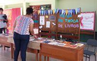 Cacoal_-_Primeira_edição_aconteceu_no_campus_da_UNIR_em_Cacoal_através_de_parceria_entre_as_instituições