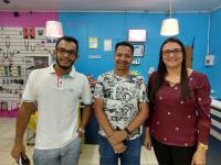 Visita_Guajará_1