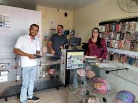 Visita_Guajará_3