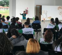 Campus_Guajará-Mirim_-_NAPNE_1