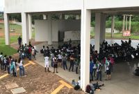 Campus_Guajará-Mirim_-_NAPNE_2