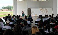 Campus_Guajará-Mirim_-_NAPNE_3