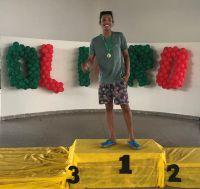 Olimpíadas_em_Guajará_2