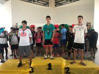Olimpíadas_em_Guajará_6