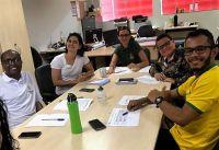 reunião_-_depex_Guajará_1