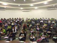 Campus_Vilhena_-_Simulado_1