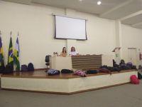 Campus_Vilhena_-_Simulado_4