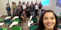 Campus_Cacoal_-_Palestra_3
