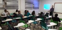 Campus_Cacoal_-_Palestra_5
