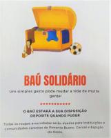 Campus_Cacoal_-_Baú_Solidário_2
