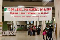 Campus_Guajará-Mirim_-_Dia_Mundial_da_Saúde_1