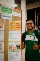 Campus_Guajará-Mirim_-_Dia_Mundial_da_Saúde_11