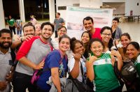 Campus_Guajará-Mirim_-_Dia_Mundial_da_Saúde_20