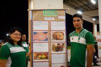 Campus_Guajará-Mirim_-_Dia_Mundial_da_Saúde_22