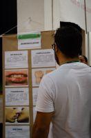 Campus_Guajará-Mirim_-_Dia_Mundial_da_Saúde_23