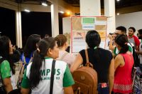 Campus_Guajará-Mirim_-_Dia_Mundial_da_Saúde_27