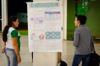 Campus_Guajará-Mirim_-_Dia_Mundial_da_Saúde_28