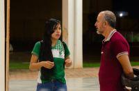 Campus_Guajará-Mirim_-_Dia_Mundial_da_Saúde_31