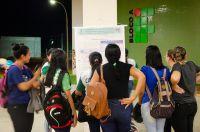 Campus_Guajará-Mirim_-_Dia_Mundial_da_Saúde_32
