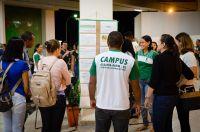 Campus_Guajará-Mirim_-_Dia_Mundial_da_Saúde_9