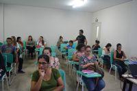 Campus_Jaru_-_FIC_2