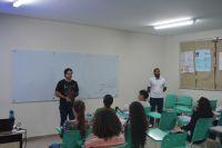 Campus_Jaru_-_FIC_3