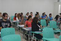 Campus_Jaru_-_FIC_4
