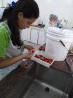 Campus_Ji-Paraná_-_Mediotec_Alimentos_12