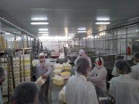 Campus_Ji-Paraná_-_Mediotec_Alimentos_2