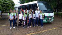 Campus_Ji-Paraná_-_Mediotec_Alimentos_35