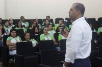 Campus_Zona_Norte_-_Palestra_Enoque_do_Carmo_2