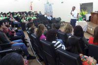 Campus_Zona_Norte_-_Palestra_Enoque_do_Carmo_3
