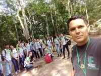 Campus_Cacoal_-_Visita_-_Paiter_Surui_2