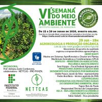 4_-_FACE_29_AGROECOLOGIA