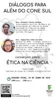dialogos_divilg_1