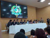 IFRO_participa_de_audiência_pública_na_ALE-RO_1