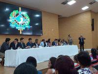 IFRO_participa_de_audiência_pública_na_ALE-RO_3