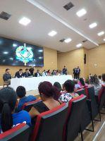 IFRO_participa_de_audiência_pública_na_ALE-RO_4