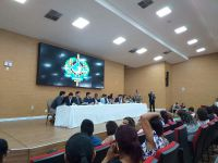IFRO_participa_de_audiência_pública_na_ALE-RO_5
