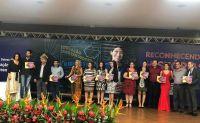 IFRO_-_Prêmio_Sebrae_de_Educação_Empreendedora_1