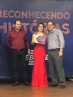 IFRO_-_Prêmio_Sebrae_de_Educação_Empreendedora_4