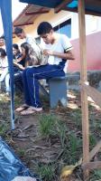 Campus_Cacoal_-_Tenda_de_Leitura_8