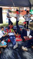 Campus_Cacoal_-_Tenda_de_Leitura_9