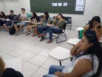 Roda_de_conversa.ADS_2