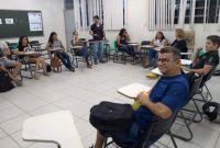 Roda_de_conversa_JIPA