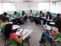 Campus_Vilhena_-_Seminário_de_Pesquisa_1