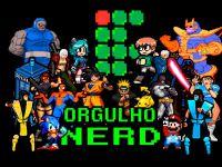 orgulho_nerd